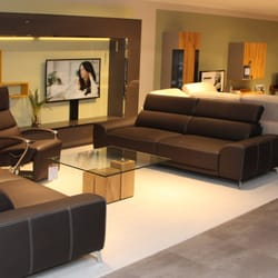 nemann 44 fotos m bel falkenrotter str 179 vechta niedersachsen telefonnummer yelp. Black Bedroom Furniture Sets. Home Design Ideas