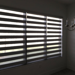 Artistic Blinds Shades Blinds 8235 NW 64th St Miami FL
