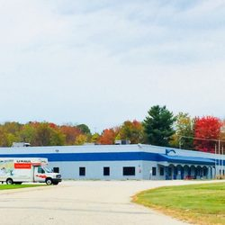Wonderful Photo Of Burlington Self Storage   Derry, NH, United States. Burlington  Self Storage