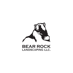 Bear Rock Landscaping: Durham, CT