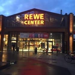 rewe center supermarkt max brauer allee 59 altona nord hamburg telefonnummer yelp. Black Bedroom Furniture Sets. Home Design Ideas