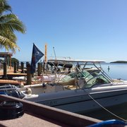 Snappers 224 photos 257 reviews seafood 139 seaside ave key largo fl phone number for Key largo buffet