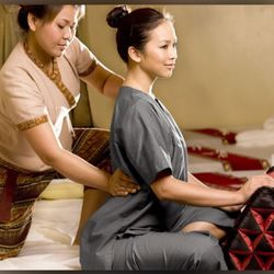 Asian massage parlors in memphis