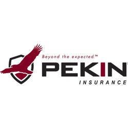 Image result for pekin insurance