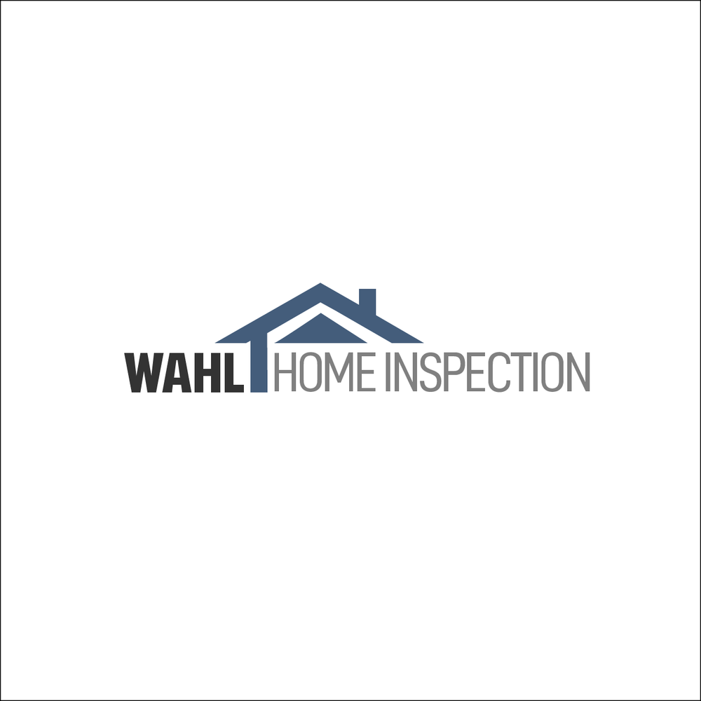 Wahl Home Inspection Services: 1408 Lake St, Elmira, NY