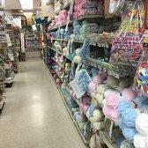 Beverly S Fabric Crafts San Diego Ca