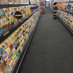 cvs pharmacy drugstores 2331 palm ridge rd sanibel fl phone