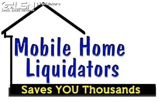 Mobile Home Liquidators - Mobile Home Dealers - 4540 S Jefferson Ave on mobile home photography, mobile home receivers, mobile home signs, mobile home fireplaces, mobile home contractors, mobile home doors, mobile home counter tops, mobile home retailers, mobile home mattresses, mobile home distributors, mobile home tools, mobile home storage, mobile home mirrors, mobile home closeouts, mobile home manufacturers, mobile home shutters, mobile home windows, mobile home real estate,