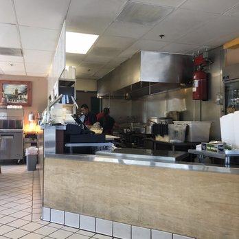 Chunky s taqueria and grill 51 photos 143 reviews for Food bar petaluma