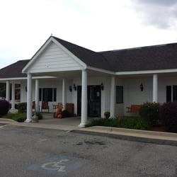 Unique Grounds Cafe Closed Cafes 686 S Main St Swainsboro Ga