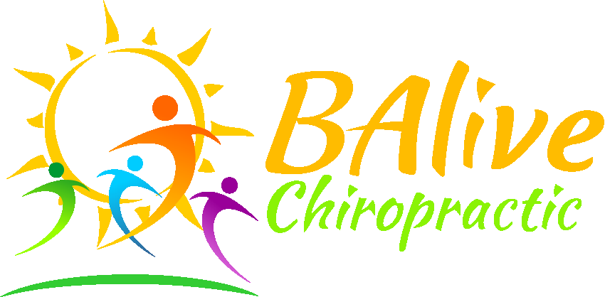 B Alive Chiropractic: 100 N College Ave, College Place, WA