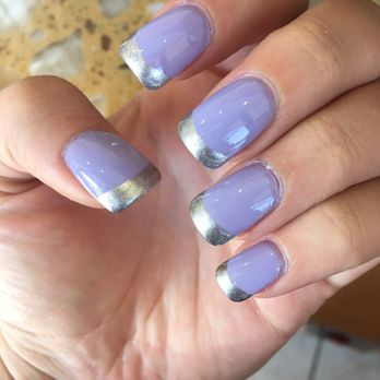 nails by lynn 90 photos 71 reviews nail salons 23707 vanowen st west hills west hills. Black Bedroom Furniture Sets. Home Design Ideas