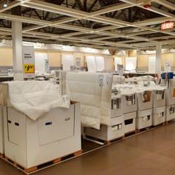 Photo Of IKEA   East Palo Alto, CA, United States