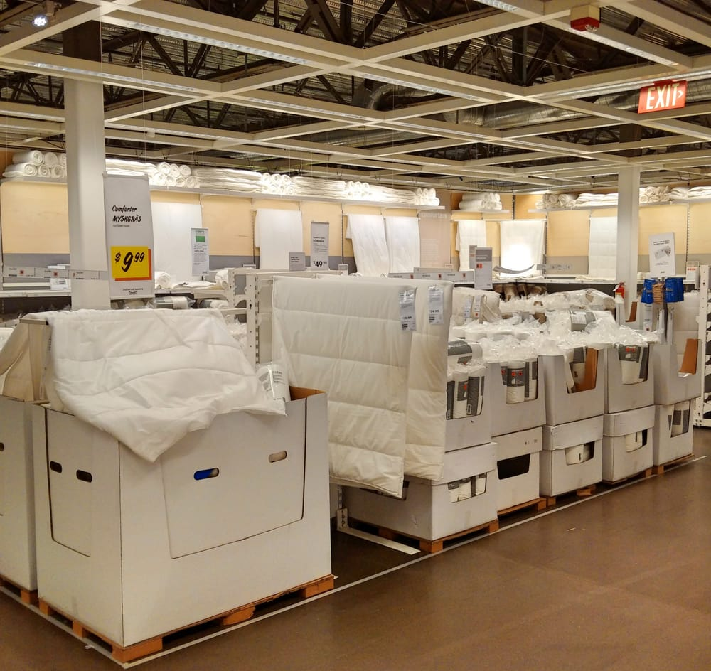 Ikea 1031 photos 1633 reviews furniture stores for Www ikea com palo alto
