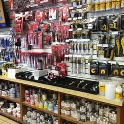 photo co plumbing photos aurora ls of ferguson e denver dr states united appliances biz