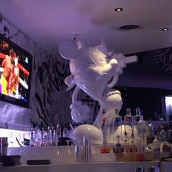 M nightclub honolulu hi