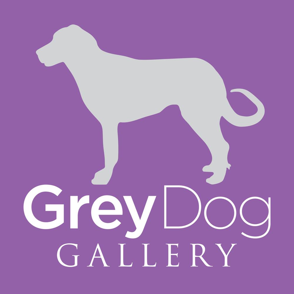 Grey Dog Gallery: 31 E Main St, Gosport, IN