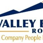 ... Photo Of Valley Boys Roofing   Omaha, NE, United States ...