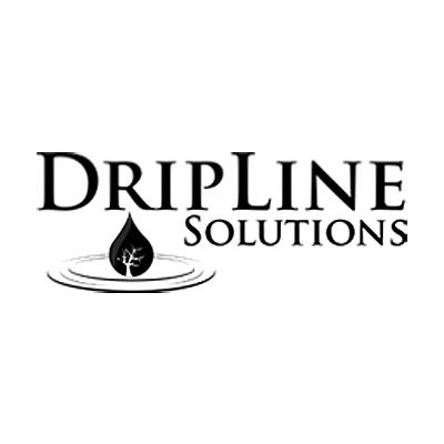 DripLine Solutions: 241 Dianna Dr, Graham, TX