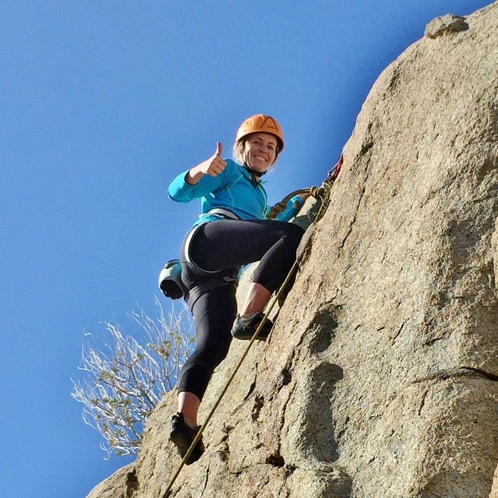 Rock Climb Every Day 67 Photos 47 Reviews Climbing Joshua