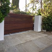 All County Fence And Gates 105 Photos Amp 73 Reviews