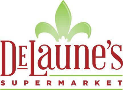 Delaune's Supermarket: 12516 Highway 431, Saint Amant, LA