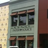 paper source houston Find paper source in houston, tx 77027-5008 on yellowbook get contact details or leave a review about this business.