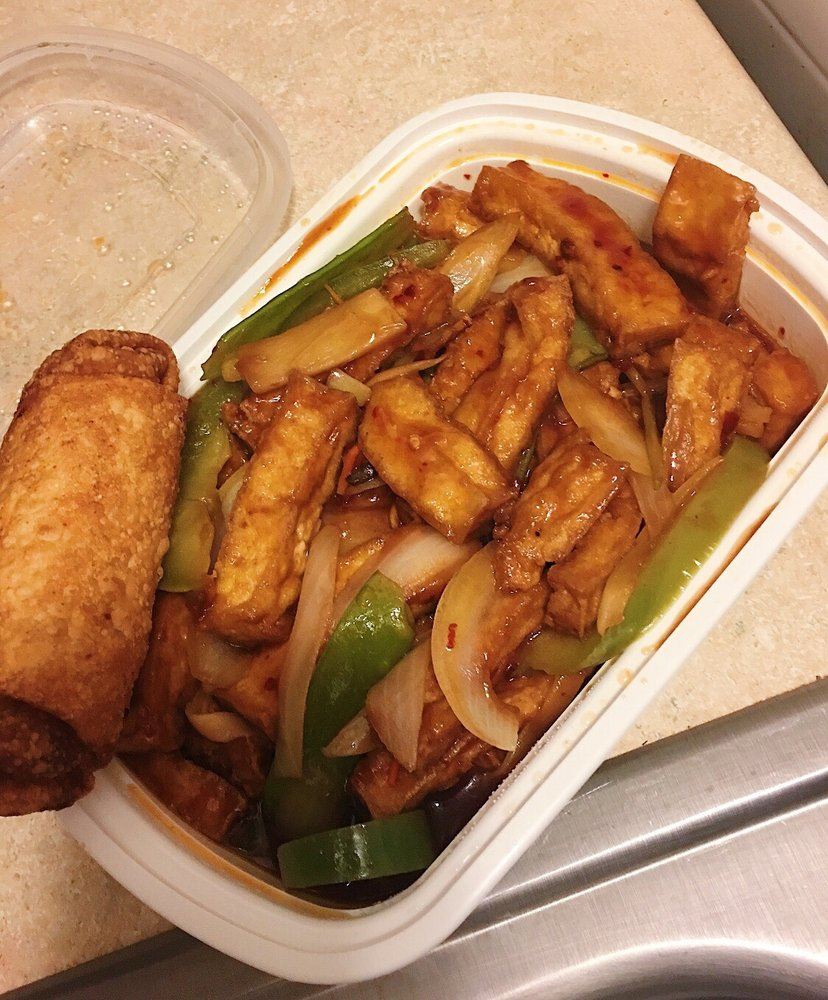 Number 1 Chinese Kitchen: 17 Photos & 25 Reviews
