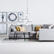bonus möbler östersund