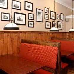 Photo Of The Hotel Tavern West Jefferson Nc United States