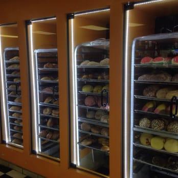 Natural Food Store Norfolk Va