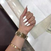 Photo Of Brilliant Nails Spa Great Neck Ny United States