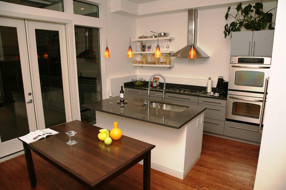 gray quartz countertop yelp. Black Bedroom Furniture Sets. Home Design Ideas