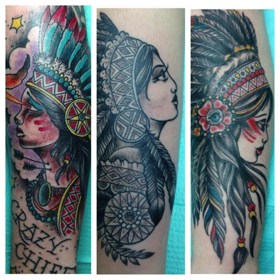 full color work by joseph haefs yelp