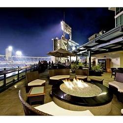 Genial Photo Of 92101 Urban Living   San Diego, CA, United States.