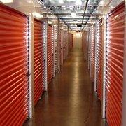 ... Photo Of Storage Plus Boston   Waltham, MA, United States. Self Storage  Options ...