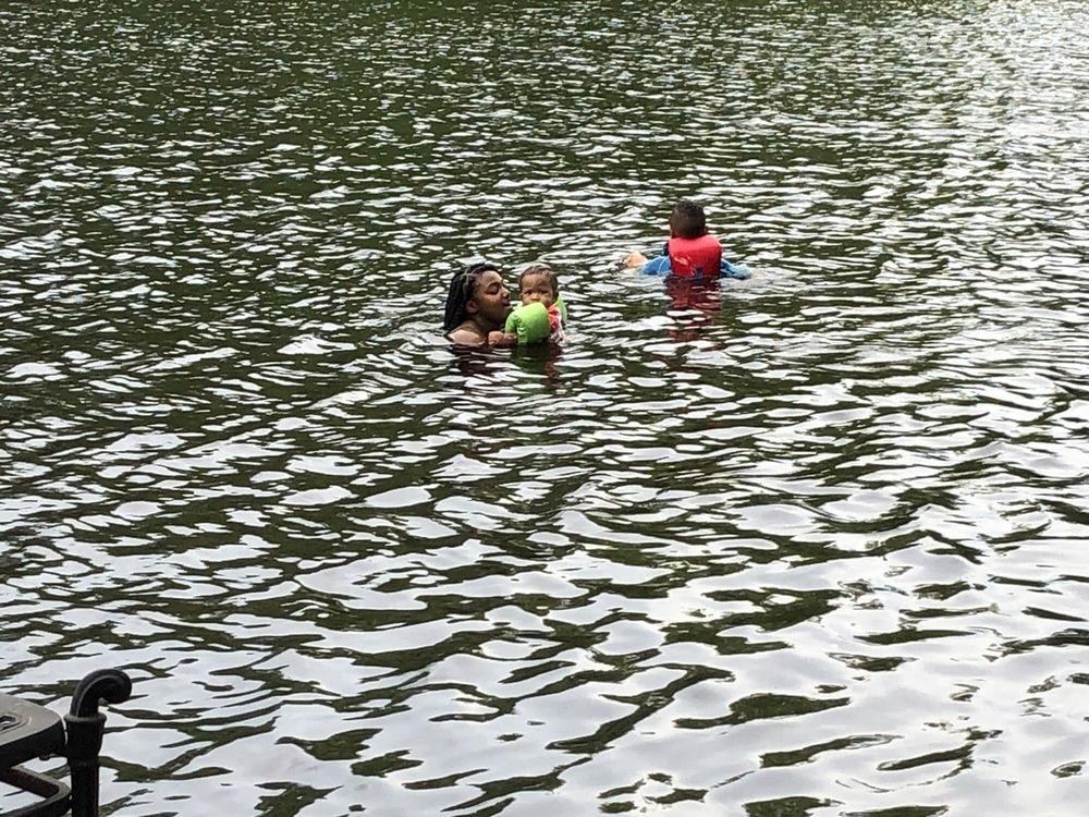 Goldfish Swim School - Mount Laurel