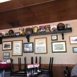 Photo Of Union Station Diner New Braunfels Tx United States The World