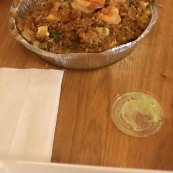 El Pollo Gordo Restaurant Paterson Nj