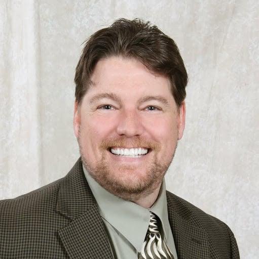 Hicks Kevin L DDS