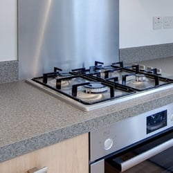 Albany Appliances - Appliances & Repair - Cardiff - Phone Number - Yelp