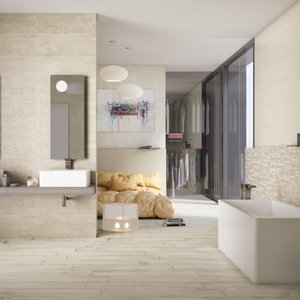 Wayne Tile 2019 All You Need To Know Before Go With