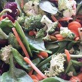 Photo Of Craigu0027s Healthy Kitchen To Go   Southaven, MS, United States. #