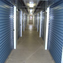 Superbe Photo Of Lone Star Storage Center   Clay Rd   Katy, TX, United States
