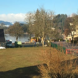 Blick aus dem fenster land  Hermeshof - Vacation Rentals - Hermeshofweg 4, Titisee-Neustadt ...