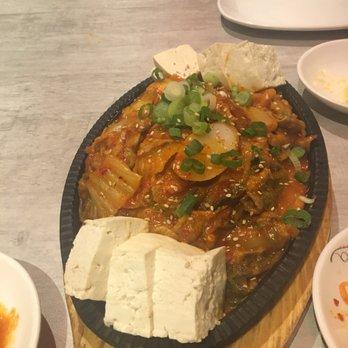Dae Bak - Order Food Online - 269 Photos & 159 Reviews - Korean