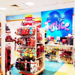 b30de2920 Justice Just For Girls! - CLOSED - Children's Clothing - 15555 E 14th Street,  San Leandro, CA - Phone Number - Yelp