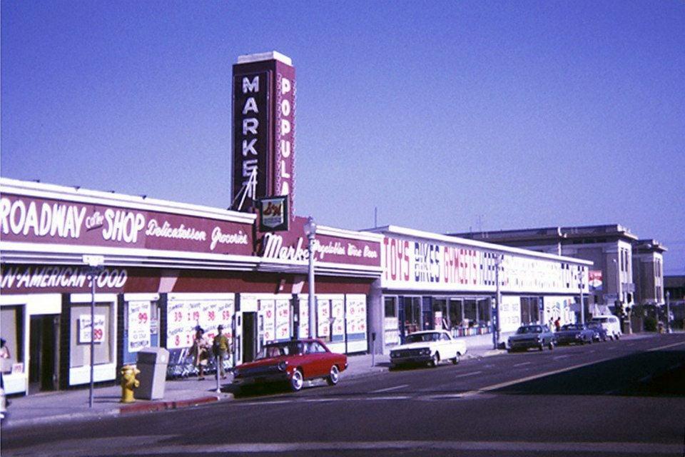 East Village San Diego Restaurants Yelp
