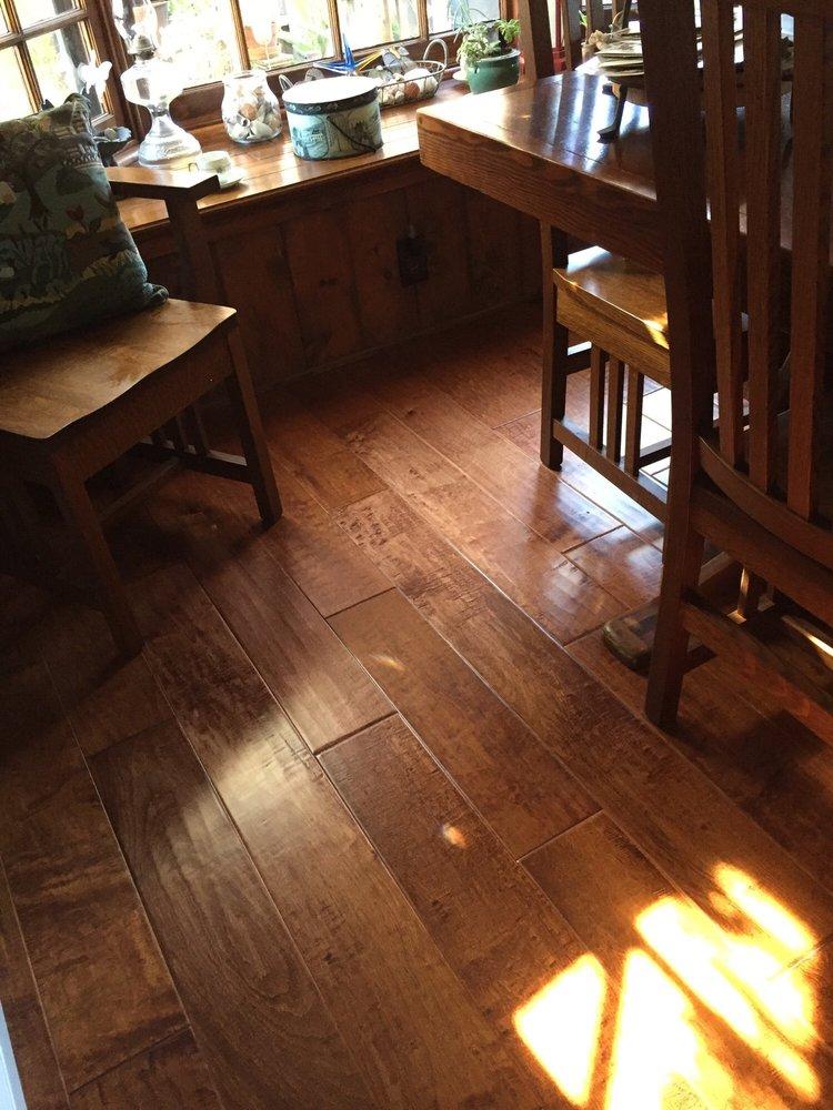 World Of Flooring 33 Photos 19 Reviews 16371 Gothard St Huntington Beach Ca Phone Number Yelp