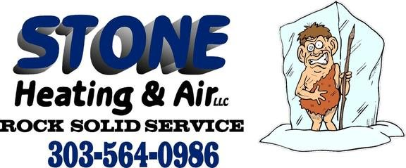 Stone Heating & Air: 16792 County Road 1, Longmont, CO